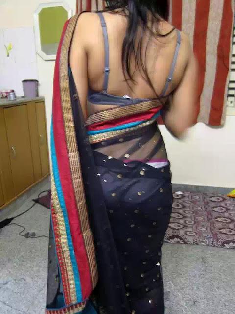 new married wife smita honeymoon pics   nudesibhabhi.com