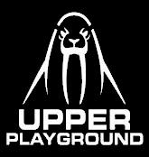 upper playground ©