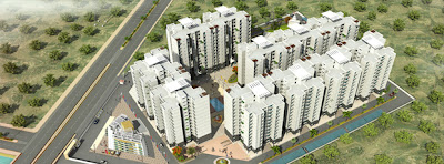 Residential Property in Lucknow