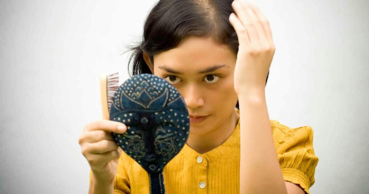 Las vitaminas doppelgerts para las uñas y el cabello el precio en
