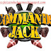 Commando Jack Download - Full Version PC Game Free