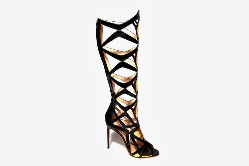 AlejandroIngelmo-Elblogdepatricia-shoes-zapatos-calzado-scarpe-calzature-gladitaor