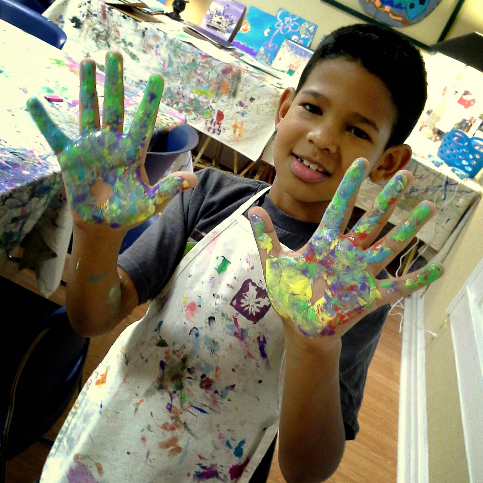 http://www.ajsartstudio.com/krafty-kids.html