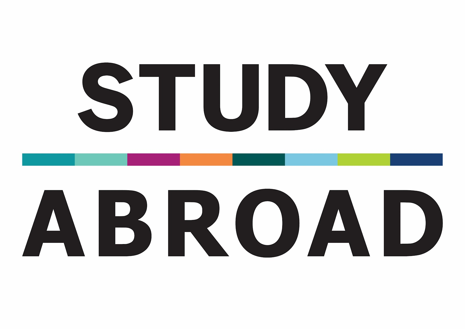 study abroad Summer study abroad global internships study abroad photo contest and exhibition, 2018 global internship program takes liberal arts into the workplace.