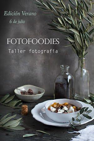 APRENDE A FOTOGRAFIAR