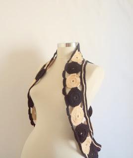 delikli hirka orme modelleri 11