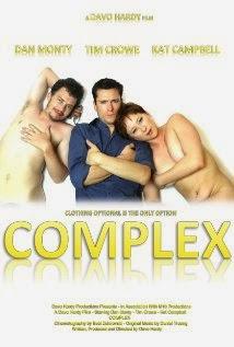 Complex (2014)