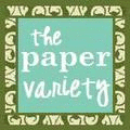 Paper Variety