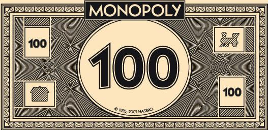 monopoly online games