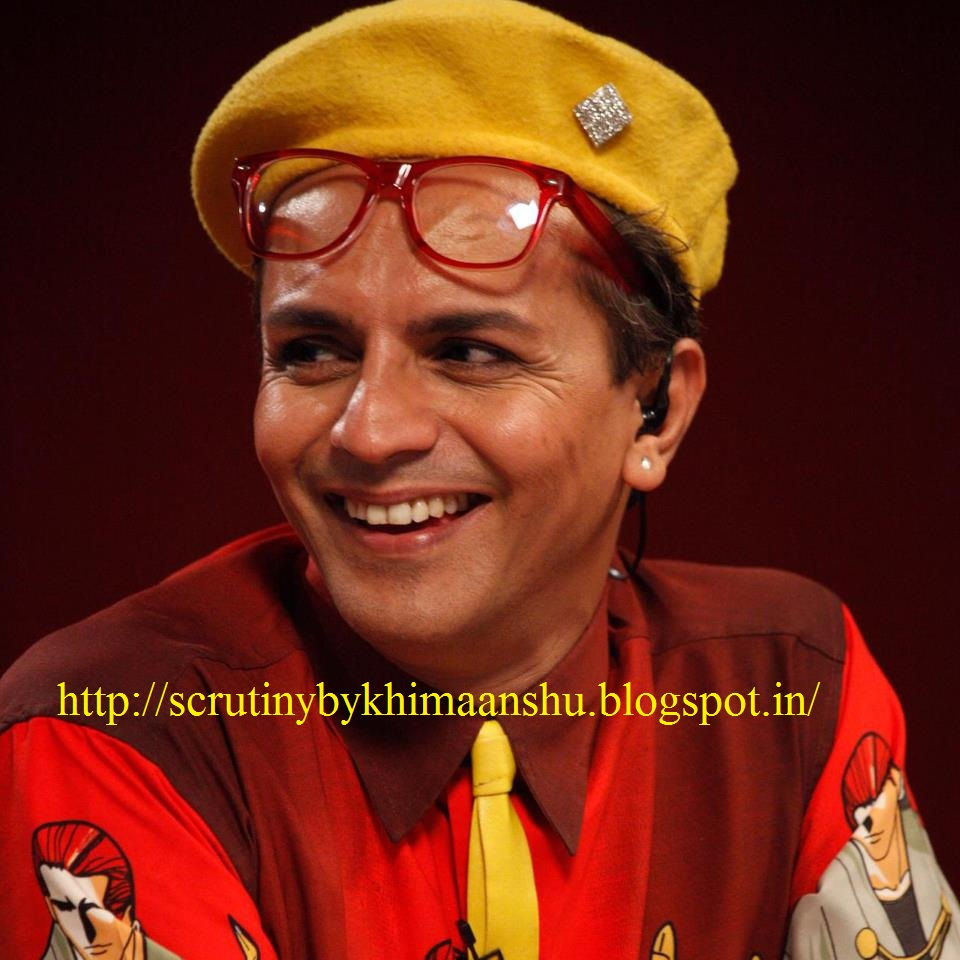South films are top priority now: Imam Siddque | Kannada ...