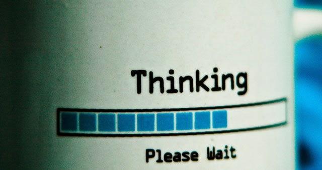 Proceso mental creación de valor