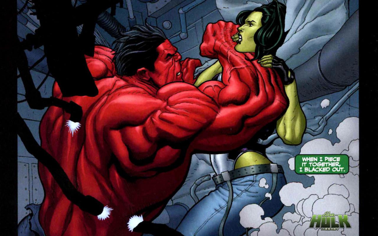 http://2.bp.blogspot.com/-eNJa_N1UXi0/TieaA8wK5II/AAAAAAAAAFc/Xxs9T7OzrLo/s1600/she-hulk-vs-red-hulk-wallpaper-2-l.jpg