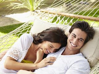 como recuperar el amor de tu pareja
