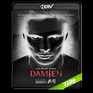 Damien (S01E04) HDTV 720p Audio Ingles 5.1 Subtitulada