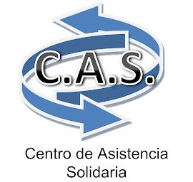 Visita la página del CAS