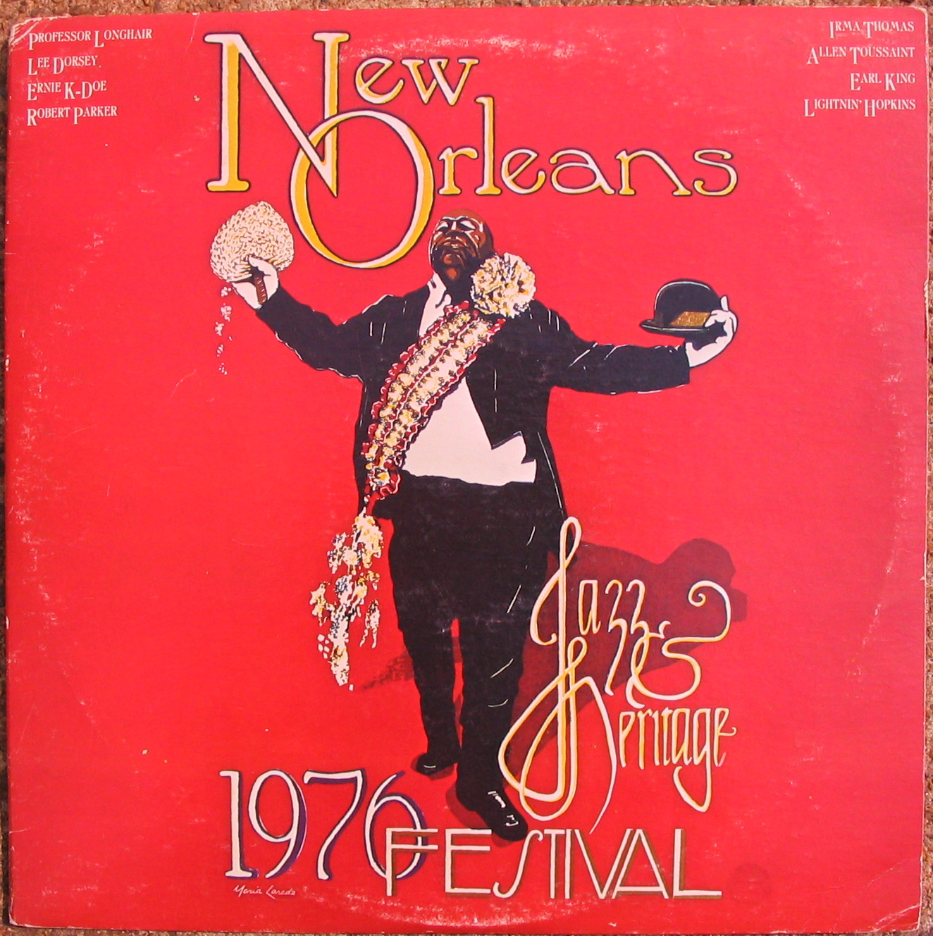 http://2.bp.blogspot.com/-eNNCX1k6VZw/T2s2JFy0aMI/AAAAAAAAIRk/RToJs2Wzn1c/s1600/neworleans_heritage_craft_festival_USA_usevents_art_drawings_cook_music.jpg