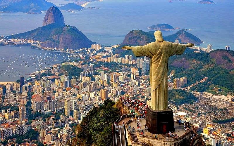 tempat-wisata-di-brazil