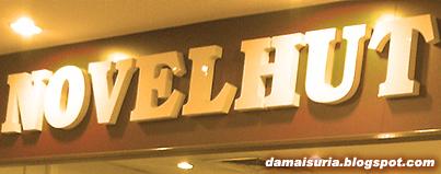 http://2.bp.blogspot.com/-eNNjJbUHh0o/TxrYuXfHhEI/AAAAAAAACRs/jOMrjL2Q3o8/s1600/Novelhut.jpg