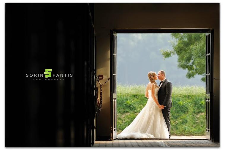 Sorin Pantis photography