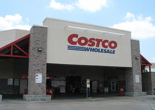 costco is opening at the philadelphia premium outlets