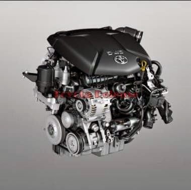 2015 Toyota Verso Price and Review