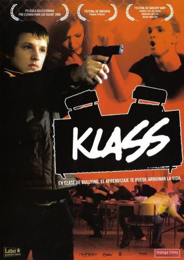 KLASS.png