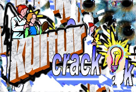 Kultur Crack