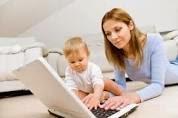 Bisnis Sampingan Ibu Rumah Tangga Terbaru