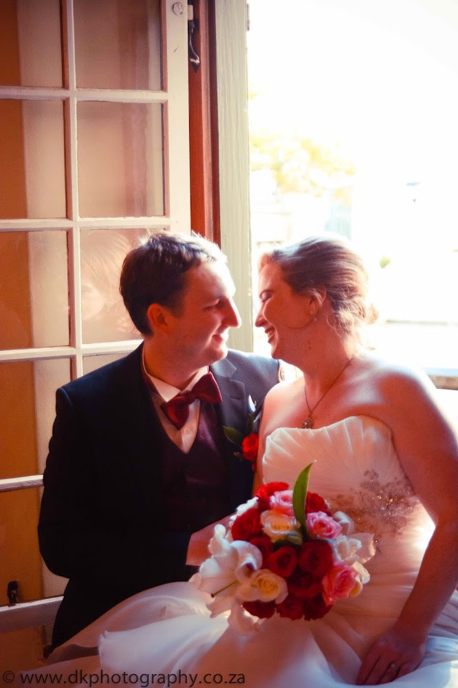 DK Photography DSC_3549 Jan & Natalie's Wedding in Castle of Good Hope { Nürnberg to Cape Town }  Cape Town Wedding photographer