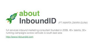 digital advertising inboundID