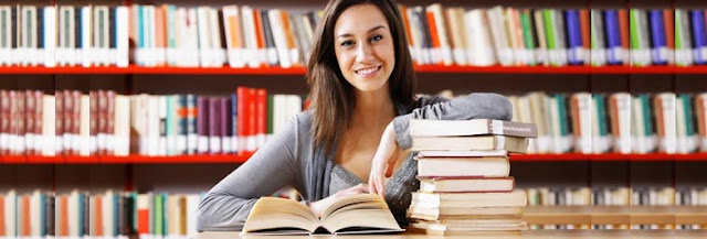 Overseas education consultant in Delhi, overseas education, Overseas education consultant in Delhi, study abroad, study abroad consultants, study abroad visa, Overseas Study Consultants,