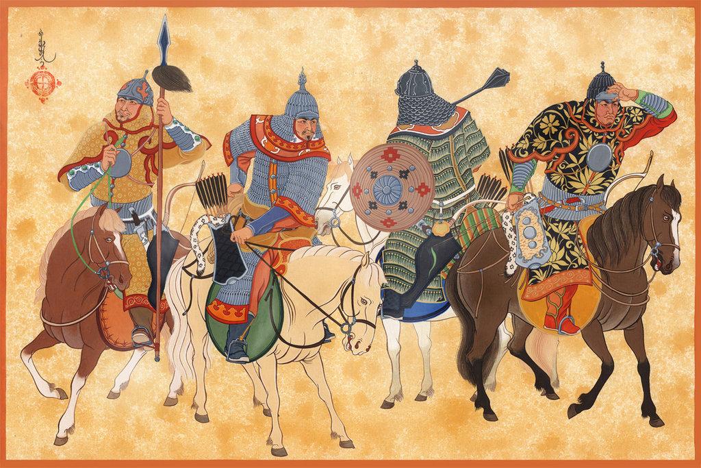 mongol_warriors_001_by_grmc-d2xnpdw.jpg