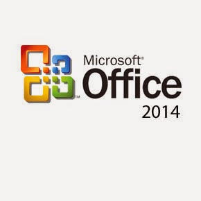MS Office 2014 Free Download Full Version
