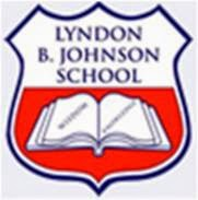 Lyndon B. Johnson School
