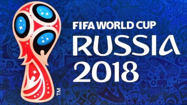 Campeonato Mundial de Fútbol