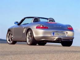 My life with porsches top 10 porsches that you can actually own and 2006 2008 cayman s this car is currently in my garage gotta say it is the best porsche i have owned so far stock 295 hp although mine as a few fandeluxe Image collections
