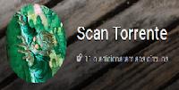 Scan Torrente