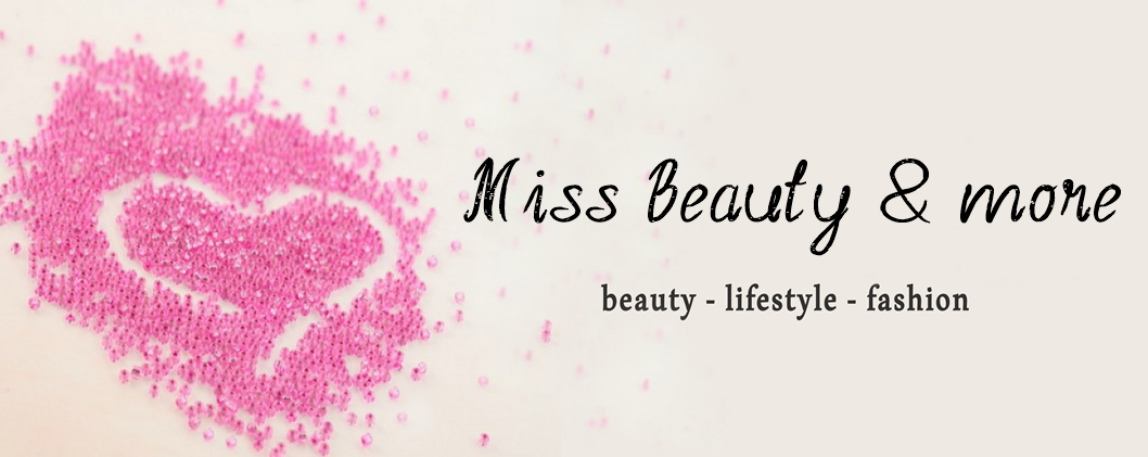 Miss Beauty and more