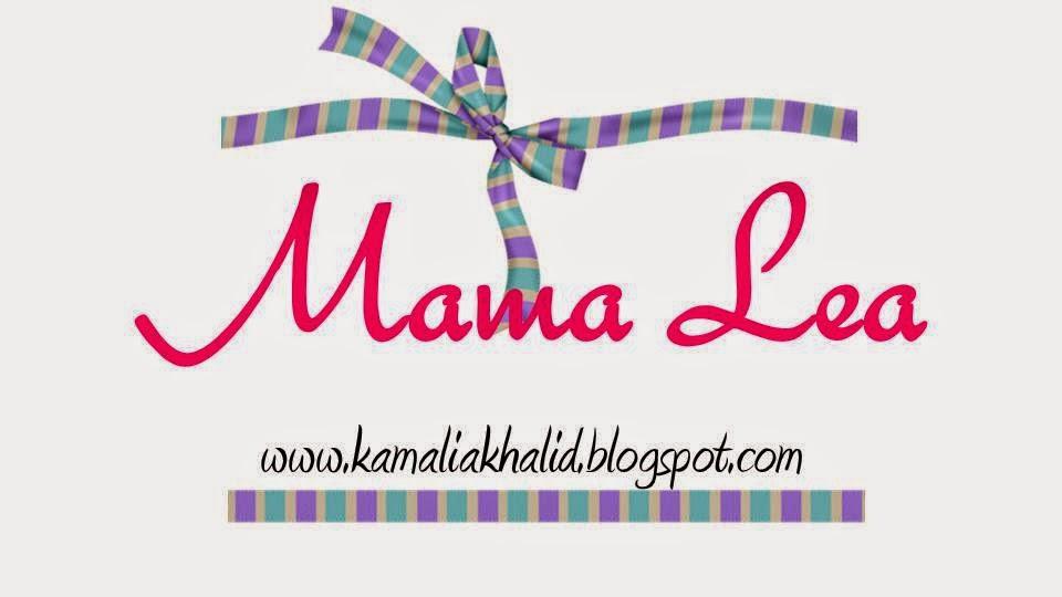 mama lea