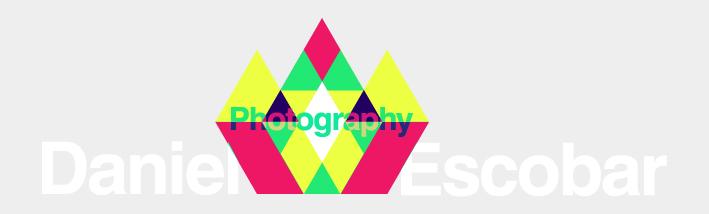 DanielEscobarPhotography∞