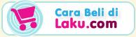 Cara Belanja Online di Laku.com