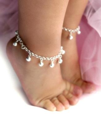 baby jewelers