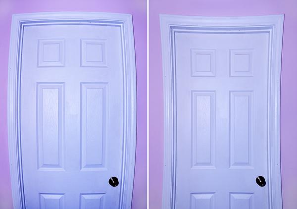 Barrel+and+Pincushion+distortion.jpg