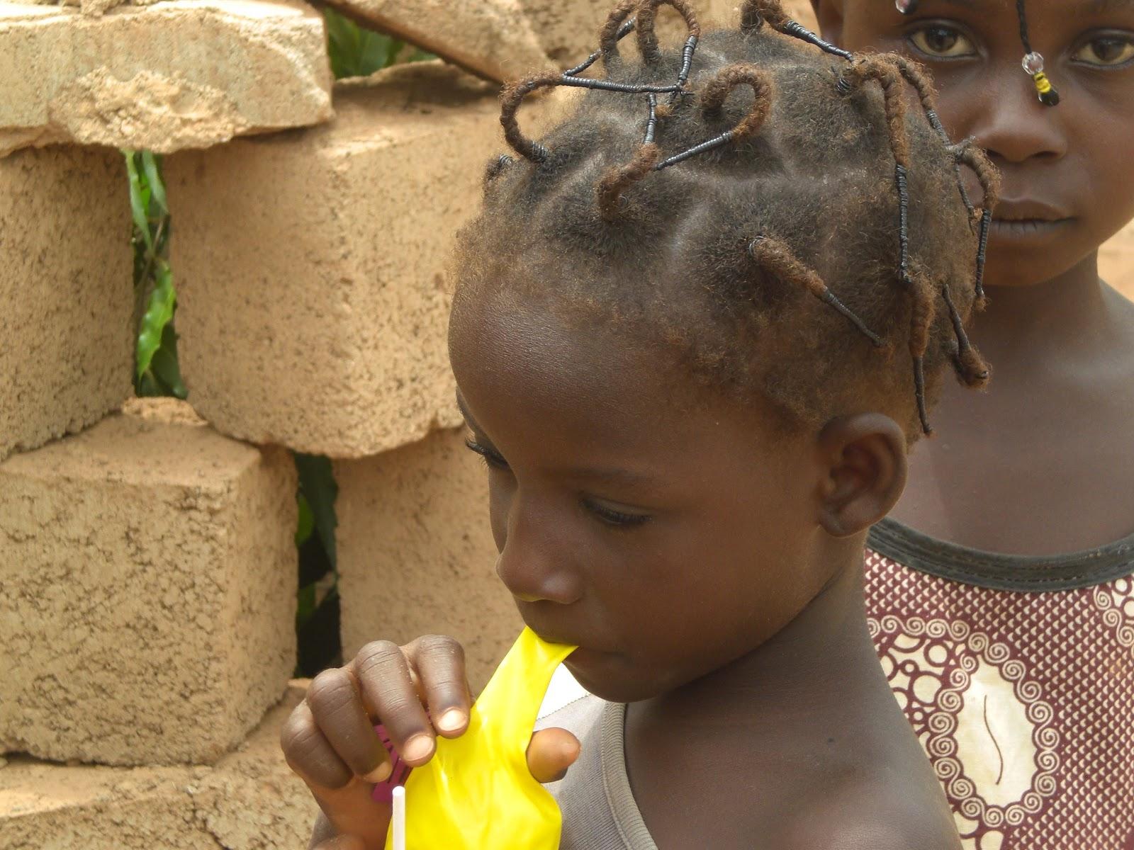 African Women Hair Styles In Zimbabwe Short Hairstyle 2013