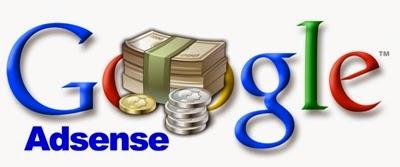 Tips Daftar Adsense Tanpa Blog ataupun Web