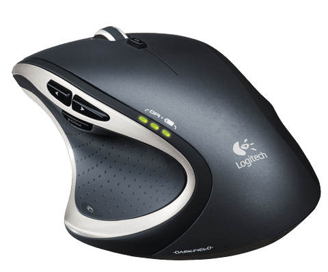 Harga Mouse wireless logitech