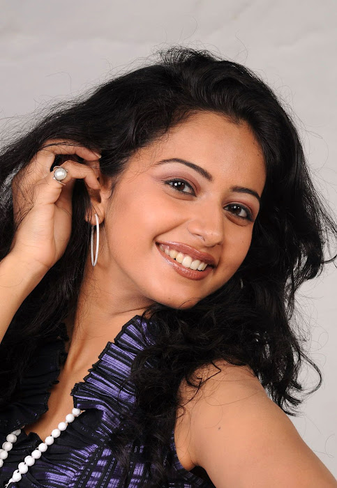 rakul preet , rakul preet new photo gallery