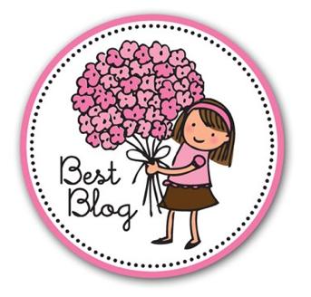 best blog disfrutando de lo sencillo