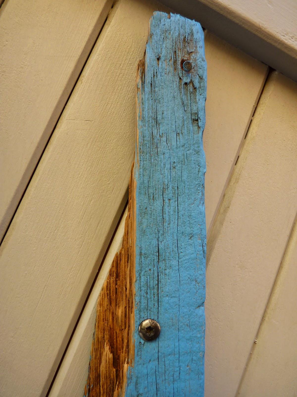 Le re acteur porte manteau bois flott coat rack driftwood for Fabriquer porte manteau bois flotte