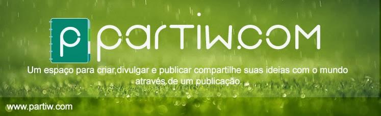 Partiw.com
